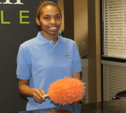 greenville-sc-janitorial-service