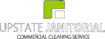Upstate Janitorial